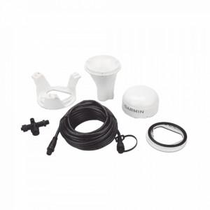 100231610 Garmin Antena GPS / 24XS Con Conexion NM