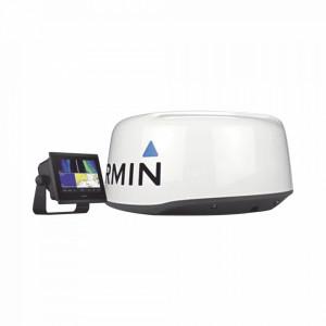 100236550 Garmin Kit De Pantalla GPSMAP723xsv Y Ra