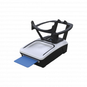 100500100 Identytech Enrolador De Escritorio USB D