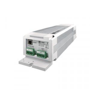10205 Egi Audio Solutions ETAPA DE POTENCIA DE AUD