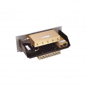 251080p5 Emr Corporation Multiacoplador Y Preselec