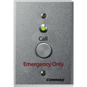 29092 COMMAX COMMAX ES400 - Boton de emergencia p