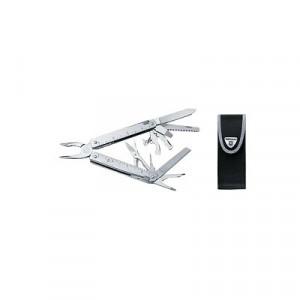 30327n Victorinox SwissTool - Multiherramienta Tip