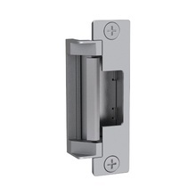 4500c630 Hes - Assa Abloy Contrachapa Electrica HE