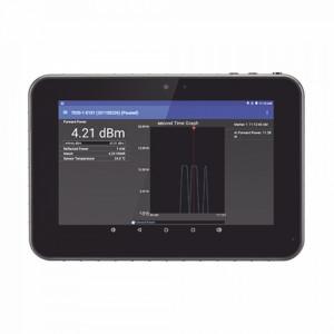 5000ng Bird Technologies Medidor Digital De Potenc
