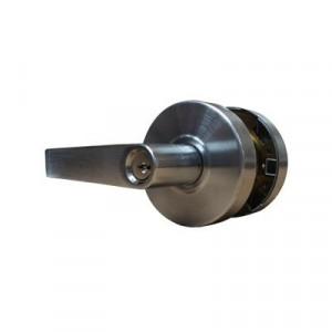 5008 Assa Abloy Cerradura Para Puerta 35mm A 44mm