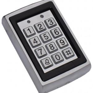 74101 YLI ELECTRONIC ASIA LTD YLI YK568L - Tec