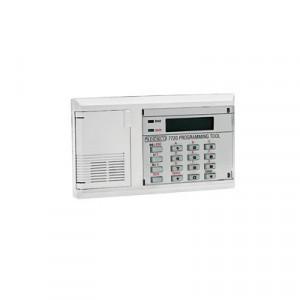 7720p Honeywell Home Resideo Teclado Programador P