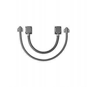 95077s Rci - Dormakaba Loop Flexible 7 / 2 Anos D