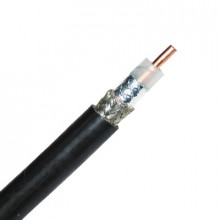 991313mts Belden CABLE BELDEN DE 50 OHMS 2.4DBRET
