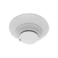 Ad365 Fire-lite Alarms By Honeywell Detector Multi