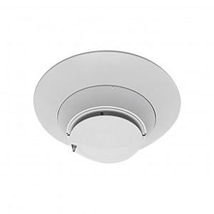 Ad365 Fire-lite Detector Multi-Criterio Direcciona