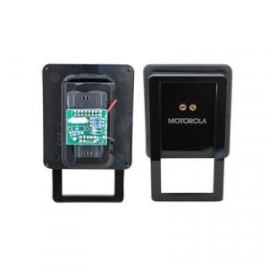 Adaptadorah3 Ww Adaptador Para Baterias APX1105 Y