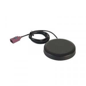 Ant046 Enfora Antena De Celular Para GSM-2358 Y TT
