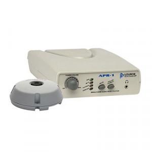 Ask4101 Louroe Electronics Kit De Audio LOUROE ASK