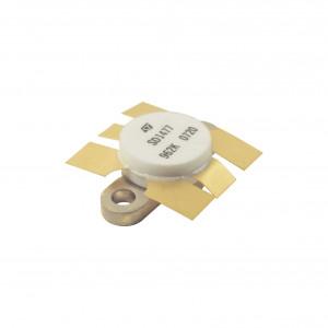 B2160 Tpl Communications Transistor NPN De Silicon