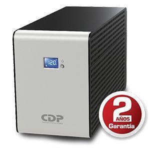 CDP084032 CHICAGO DIGITAL POWER CDP RSMART2010 -