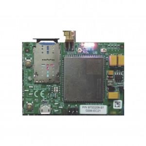 Clm422 Pima TRANSMISOR GSM/GPRS INTEG D/EVENTOS 4G