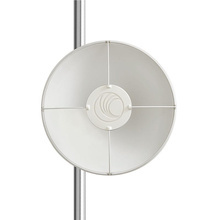 CMB008018 Cambium Networks CAMBIUM 110A525DISH- An