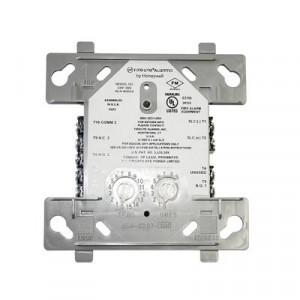 Crf300 Fire-lite Modulo Direccionable De Control C