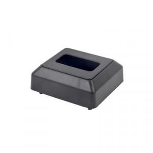 Cupsp2000 Ww Adaptador Para Cargar De Bateria TP1160 P/MAXON TP4
