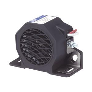 Df532 Ecco Alarma De Reversa Y Doble Tono 102 DBA