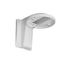 Ds1258zj Hikvision Montaje De Pared Para Interior