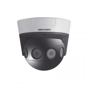 DS2CD6924G0IHS Hikvision PanoVu Series / Vista Pan