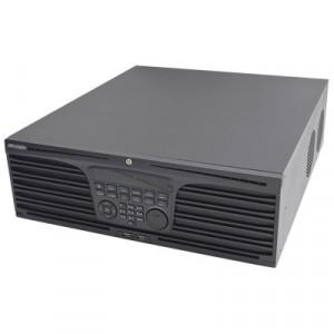 DS9632NII16 Hikvision NVR 12 Megapixel 4K / 32 C