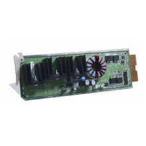 DSC1200019 DSC DSC SGDC/DC3 - Modulo Convertidor d
