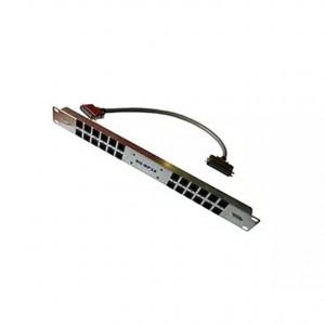 DSC1200028 DSC DSC SGBP3X - Regleta de conexiones