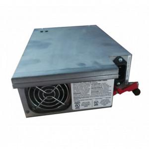 DSC1220008 DSC DSC SGPSU5600 - Fuente de alimentac