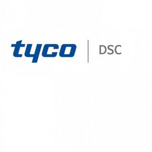 DSC2550008 DSC DSC WEBSA WORK GROUP - Websa Workgr