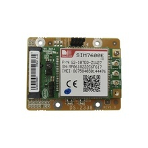 Dspmas2 Hikvision Comunicador 3G/4G / Compatible C