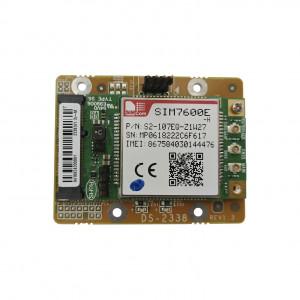 Dspmas2 Hikvision Modulo De Comunicacion 3G/4G Par