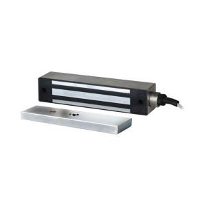 E942fc600 Seco-larm Usa Inc Chapa Magnetica De 600