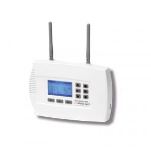 Ea800ip Winland Electronics Monitor IP De Temperat