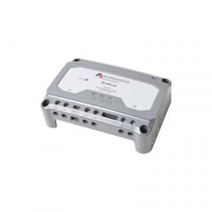 EC30 Morningstar Controlador solar 12/24 Vcd de 30
