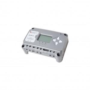 Ec30m Morningstar Controlador Solar 12/24 Vcd De 3