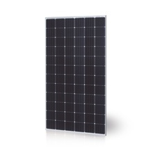 Ege375m72 Eco Green Energy Group Limited Panel Sol