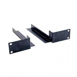 Eiadapev Epcom Industrial Adaptador Para Rack 19 P