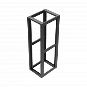 Eiqr3242r2 Linkedpro Rack Estandar 19 De 4 Postes