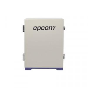 EP378519 Epcom Amplificador para ampliar cobertura