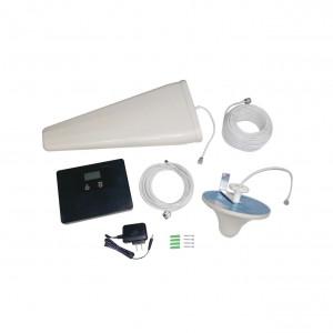 Ep8197020 Epcom Kit De Amplificador De Senal Celu