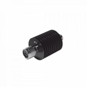 Epatn20303n Epcom Atenuador 30dB 20W Max. CD-3GHz
