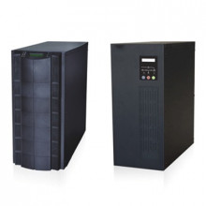 Epi5000192 Epcom Powerline Inversor / Cargador Par