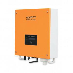 Epig1k Epcom Powerline Inversor Para Interconexion