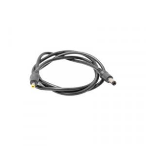 EPMONPOC Epcom Cable de alimentacion de camara a t
