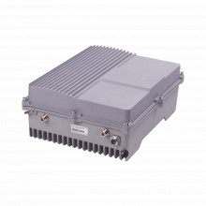 Epoa199520w Epcom HASTA 5 KILOMETROS Amplificado