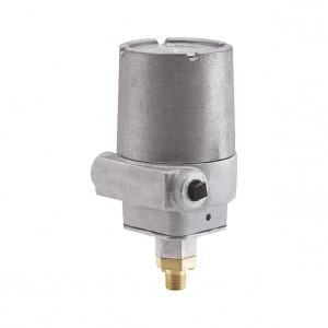 Eps10exp System Sensor Interruptor De Supervision